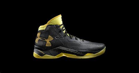 Sepatu Basket Armour Curry 2 Elite armor shoes basketball all basketball scores info