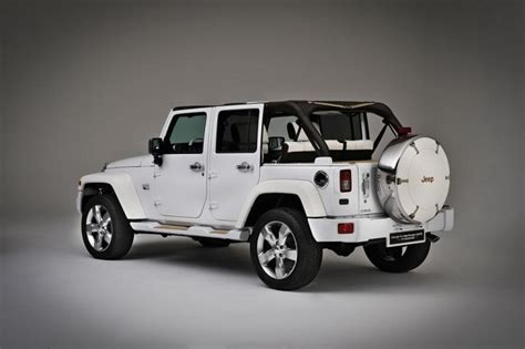 Change For Jeep Wrangler 2015 Jeep Wrangler Changes Colors Unlimited Polar Ninetycars