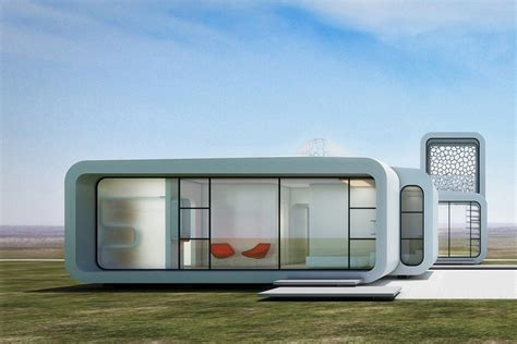 Estimate To Build A House dubai plans world s first functional 3d printed building