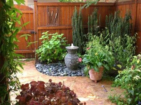 garden and patio low maintenance small front yard low maintenance front yard ideas low maintenance