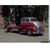 1000  Images About Car Hauler On Pinterest Tow Truck