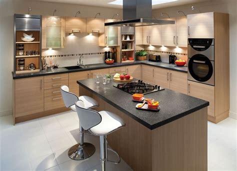 isola cucina prezzi cucina con isola prezzi e soluzioni d arredo cucina