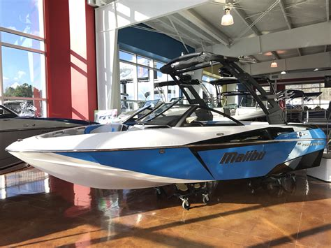 malibu boats models malibu boats 20 vtx boats for sale boats