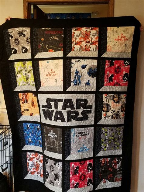 quilt ideas best 25 wars quilt ideas on your