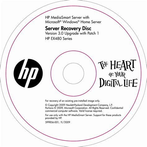 resetting hp recovery disc creation download recovery cd for hp laptop afreemix