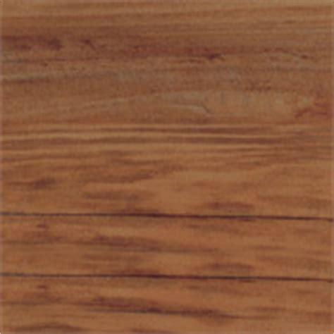 konecto traditional prestige collection 80014 hardwood