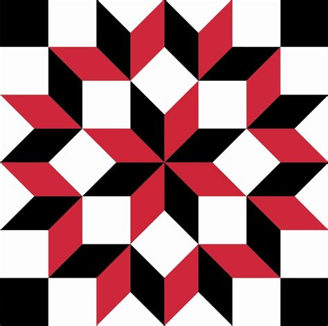 printable barn quilt patterns 17 best images about barn quilts on pinterest how to