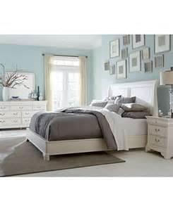 bay bedroom furniture tiana bay bedroom furniture bedroom furniture