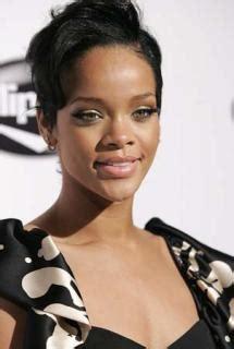 Rihanna In Post Grammys Car Crash by Rihanna In Post Grammy Crash Daily Dish
