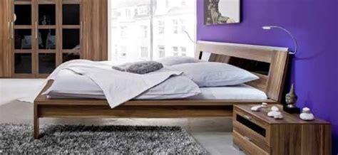ideas  teen bedroom furniture  pinterest teen room colors teen bedroom desk