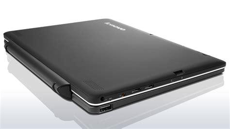 lenovo miix 300 dal紂 237 tablet s funkcemi notebooku