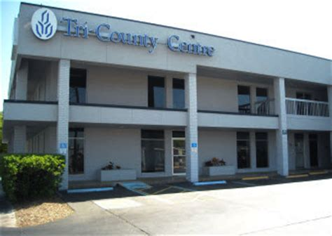 Free Detox Centers In South Florida by Sebring Fl Free Rehab Centers