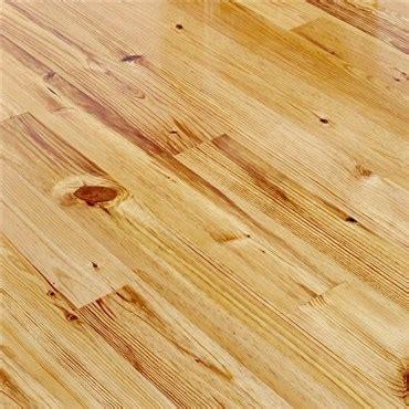 caribbean walnut engineered flooring discount 5 quot x 3 4 quot caribbean pine character grade