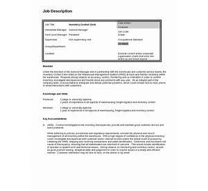 92 cv template ks2 executive assistant resume examples australia cv template cv template job cv template life yelopaper Choice Image