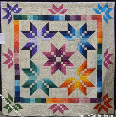 Binding Patchwork Quilt - 17 best images about binding tool quilt on