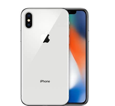apple iphone  gb price  pakistan  shop