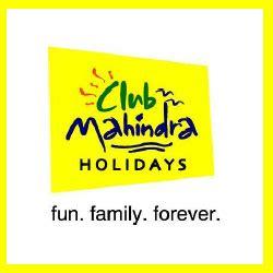 mahindra and mahindra holidays the optimist diary club mahindra holidays is it a