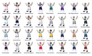 Giant inflatable nfl players the green head click for details nfl ball