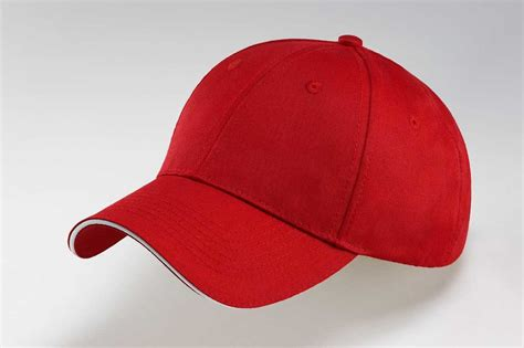 Baseball Cap china sandwich peak baseball cap china sport cap
