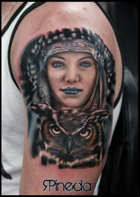 tattoo shops yucca valley 1000 images about tattoos by rich pineda on