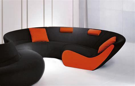 sofa circle sofa circle new circle couch 52 about remodel contemporary