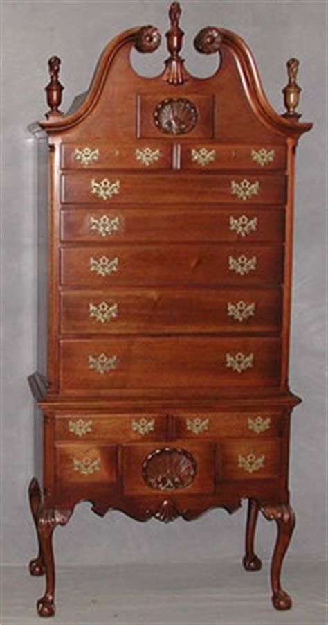 biggs od1780 highboy elmwood company specializing in