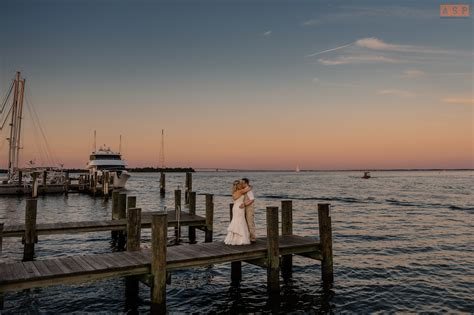 Wedding Venues On The Water by Wedding Venues In Annapolis Md On The Water Wedding