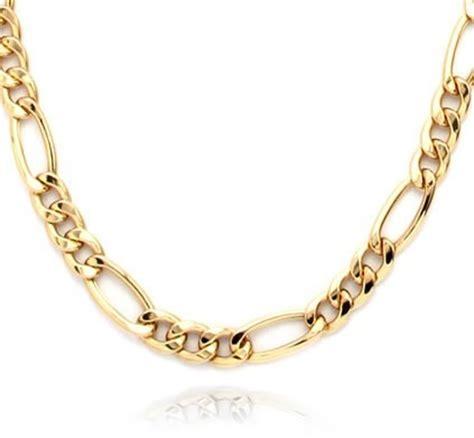 precio de cadena de oro de 10k cadena cartier oro 10k 55cm calibre 30 varios calibres