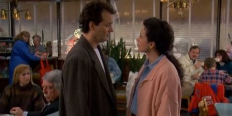 groundhog day homeless the 21 greatest moments in groundhog day
