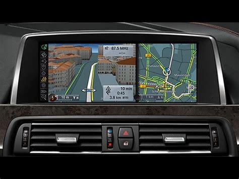 bmw software update bmw navigation software update