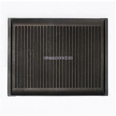 griglia per piano cottura electrolux griglia normale per piani cottura a induzione