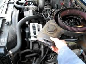 chevy tbi running rich problem solving page 3 2016 car