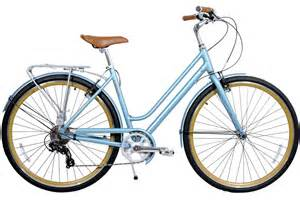 Best hybrid bikes for women guide and reviews