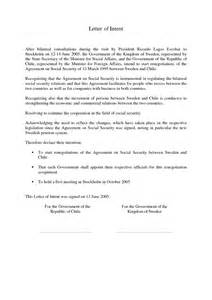 Letter Of Intent Research Cooperation Best Photos Of Template Of Letter Of Intent On Cooperation Letter Of Intent Template Real