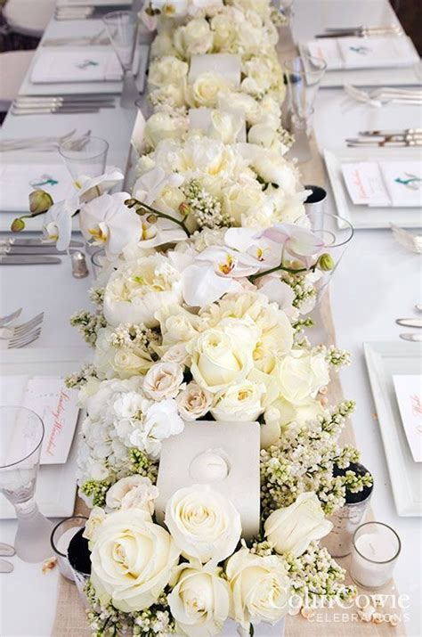 low floral centerpieces 25 best ideas about low centerpieces on small