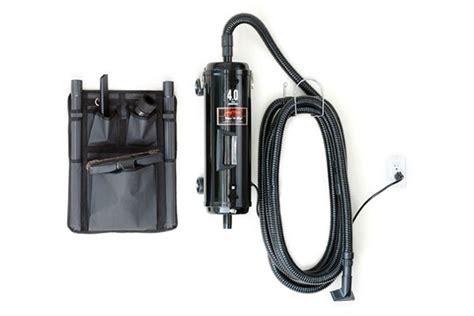 metropolitan vacuum cleaner pro 83ba metro vac n blo