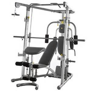 halt 232 res barres et poids pour la musculation prix discount