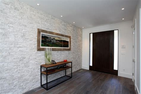 the great debate to accent wall or not to accent wall 25 amazing stone accent walls page 3 of 5