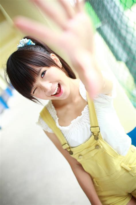 very young little girls lolis chinese very pure girl s photos 58 loli or lolita free