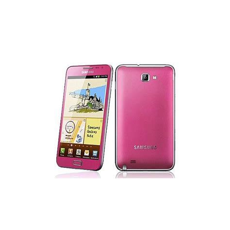 samsung galaxy note gt n7000 specifications and price in samsung galaxy note 3g gt n7000 16gb price philippines