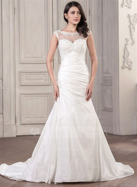 Bargain Wedding Dresses by Best Bargain Wedding Dresses Images On Ruffles