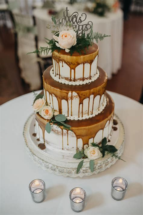 Wedding Cakes Gallery by Wedding Cake Gallery And Wedding Cake Testimonials