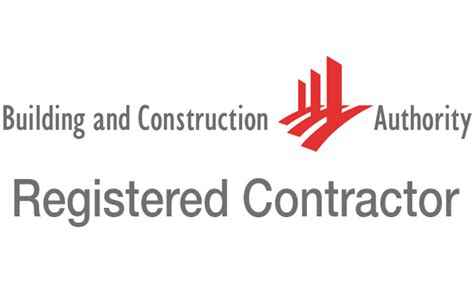 bca owner our clients bms contractors pte ltd