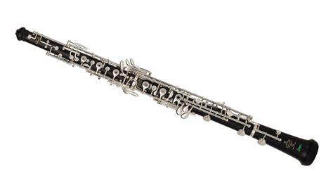 buffet cron oboe in do mod 3613g greenline