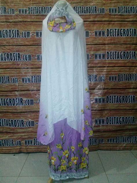 Mk11 Mukena Bali Jumbo 14 grosir mukena bali jumbo murah rp 65 000 bisnis baju
