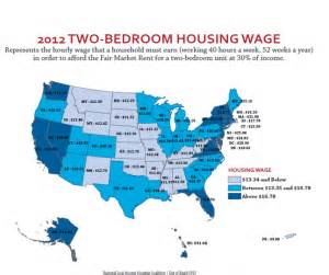 Low Cost Of Living States by Map Compares Cost Of Living Across The U S League Of