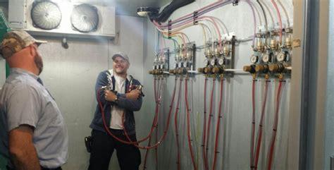 Hvac Plumbing York Pa Plumbing Contractor.Haller Enterprises In Pa. Plumber Dc Hour Plumbing