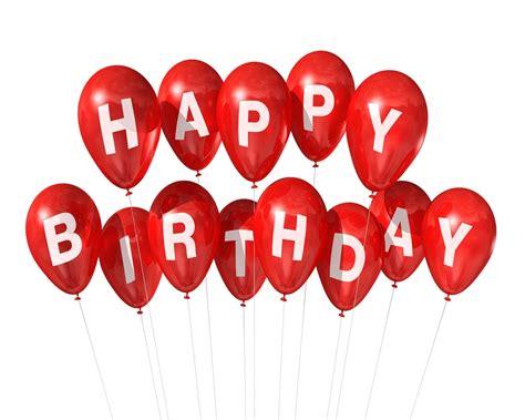 Ee  Birthday Ee   Balloonsllpapers Hd Freellapers