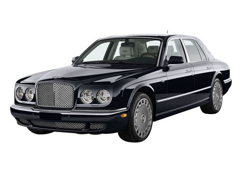bentley arnage price value used new car sale prices paid
