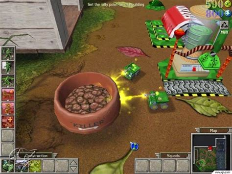 download free army games pc full version tutorkindl army men rts game full version free download